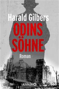 Odins Söhne