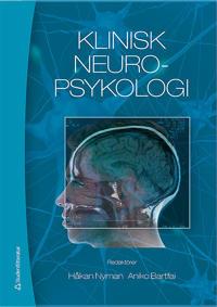 Klinisk neuropsykologi