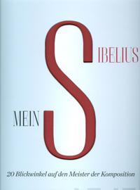Mein Sibelius