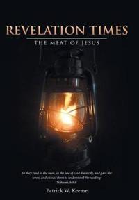Revelation Times