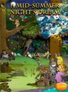En Midsommarnattsdröm