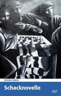 Schacknovelle