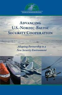 Advancing U.s.-nordic-baltic Security Cooperation