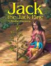 Jack the Jack Pine