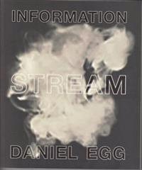 Daniel Egg