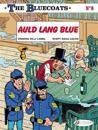 The Bluecoats 8