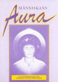 Människans aura