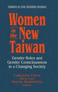 Women in the New Taiwan