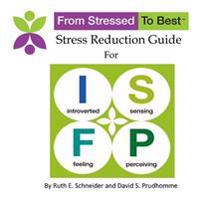 Isfp Stress Reduction Guide