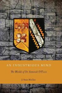 An Industrious Mind