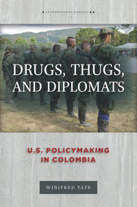 Drugs, Thugs, and Diplomats