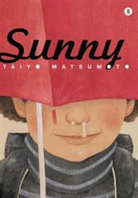 Sunny 5