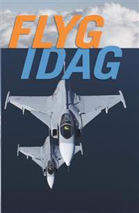 Flyg idag : flygets årsbok 2014