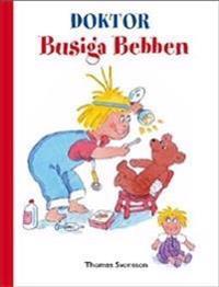 Doktor Busiga Bebben