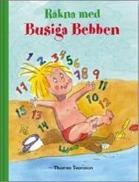 Räkna med Busiga Bebben - Thomas Svensson | Laserbodysculptingpittsburgh.com