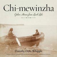 Chi-mewinzha