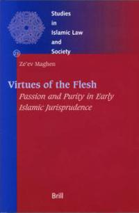 Virtues Of The Flesh