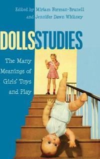 Dolls Studies