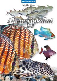 Akvaariokalat 2.0