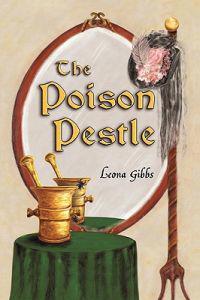 The Poison Pestle