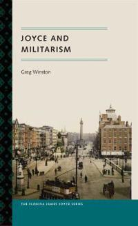 Joyce and Militarism