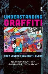 Understanding Graffiti