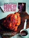 Sam Stern's Cookery Course