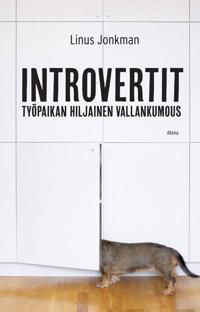 Introvertit