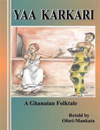 Yaa Karkari