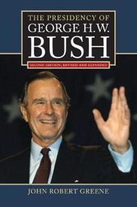 The Presidency of George H.W. Bush