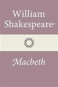 Macbeth - William Shakespeare | Laserbodysculptingpittsburgh.com
