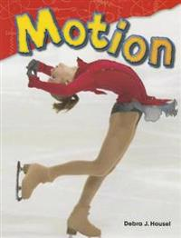 Motion (Grade 2)