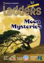 Moon Mysteries