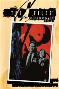 The X-Files 4