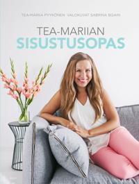 Tea-Mariian sisustusopas