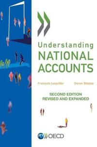 Understanding National Accounts 2014