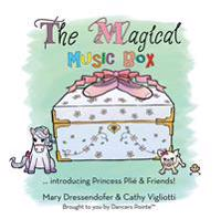 The Magical Music Box