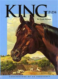King P-234: Cornerstone of an Industry