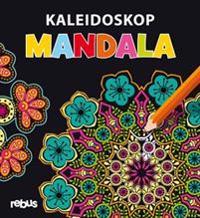 Kaleidoskop Mandala