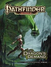 The Dragon's Demand