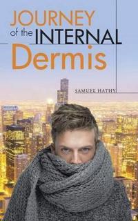 Journey of the Internal Dermis