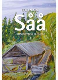 Boken om Såå - byskrivarna berättar