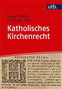 Katholisches Kirchenrecht