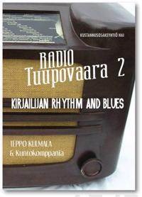 Radio Tuupovaara 2