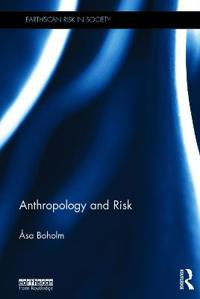 Anthropology and Risk