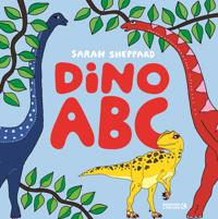 Dino ABC