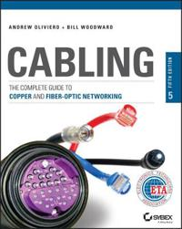 Cabling with Website