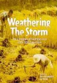 Weathering the Storm: The Economics of Southeast Asia in the 1930s Depression