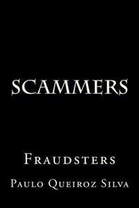 Scammers: Fraudsters