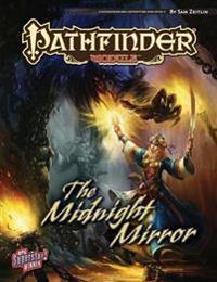 The Midnight Mirror